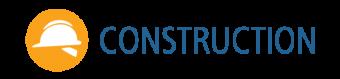 Hoffman-Construction_Logo_RGB2