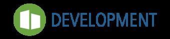 Hoffman-Development_Logo_RGB