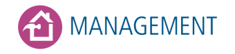 Hoffman-Management_Logo_RGB2