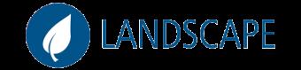 Hoffman-Landscape_Logo_CMYK