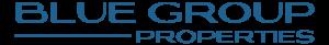 Blue Group Properties, Hoffman United, Erie Pa
